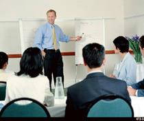 сетевой маркетинг: бизнес план