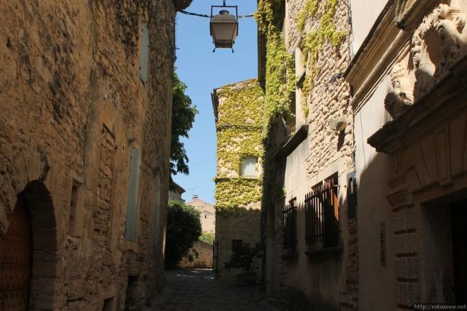 Прованс, Франция day3_gordes_2