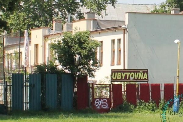 Самый дешевый хостел в Кошице