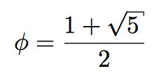 math_golden_formula