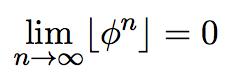 math_golden_limit