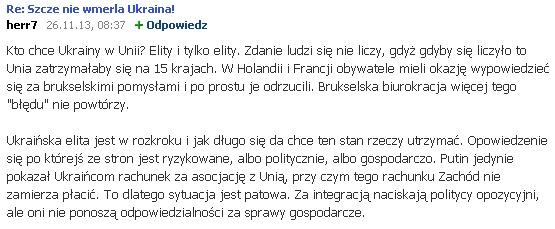 Польский форум