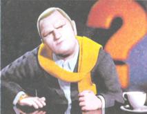 Пан Болтушкин (Харьков, 2006 год)