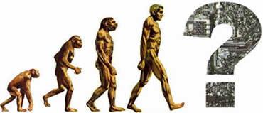 Трансгуманизм: куда движется человечество?