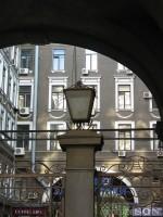 Фото дворца труда