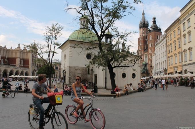 center_krakow