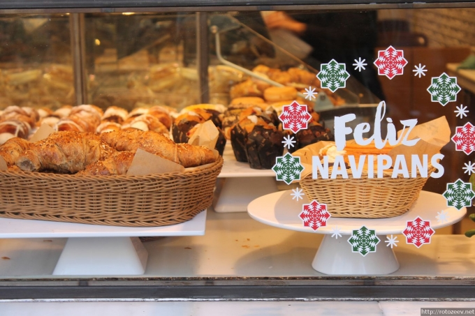Фото Барселоны