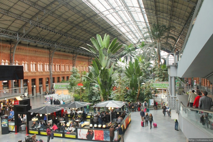 img_2018_madrid_atocha
