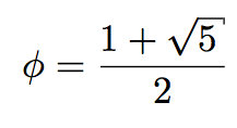math_golden_formula